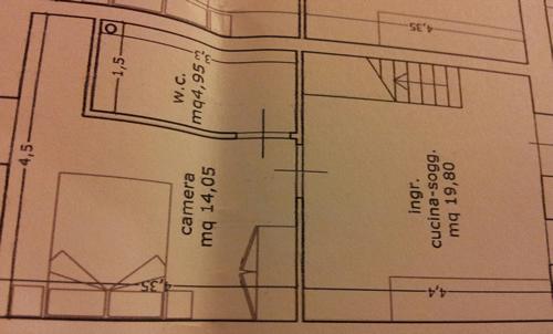 Appartamenti1