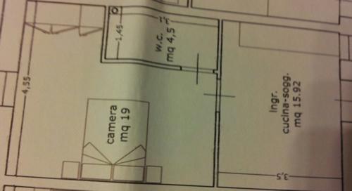 Appartamento5